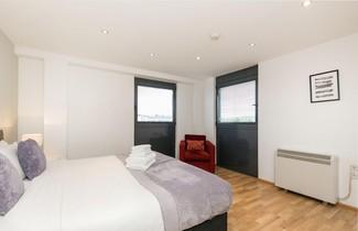 Foto 1 - Maida Vale Aparthotel