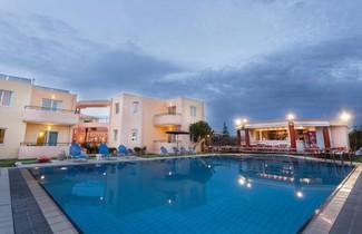 Photo 1 - Alonia Hotel Apartments