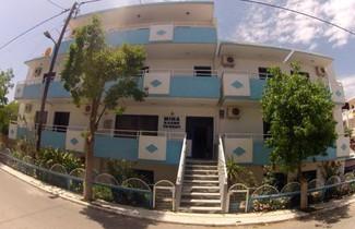 Photo 1 - Mina Studios
