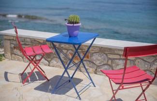 Photo 1 - Asterina Seaside Apartments