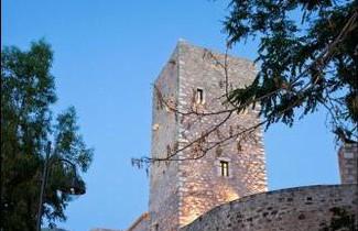 Foto 1 - Arapakis Historic Castle