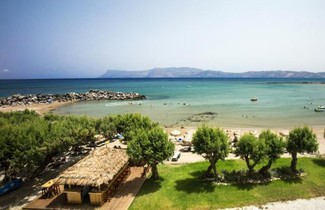 Photo 1 - Aphrodite Beach