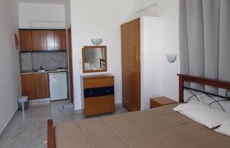 Foto 1 - Coralli Apartments