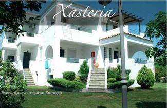 Foto 1 - Xasteria