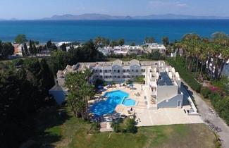 Photo 1 - Olga's Paradise Hotel Apartments