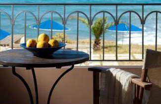 Photo 1 - Marakas Beach Hotel