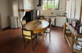 Photo 1 - Apartment in Arrigny