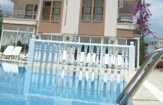 Photo 1 - Palmen Apart Hotel