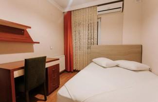 Foto 1 - NAZLI Apartment