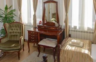 Photo 1 - Apartments Skadarlija