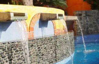 Photo 1 - Quinta del Encanto