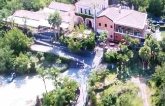 Photo 1 - IL Ciliegio Dell 'Etna
