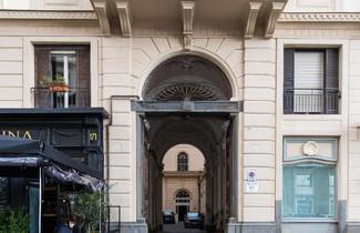 Photo 1 - Suites Lungomare
