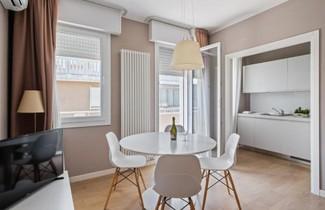 Foto 1 - MyPlace Porta San Giovanni Apartments