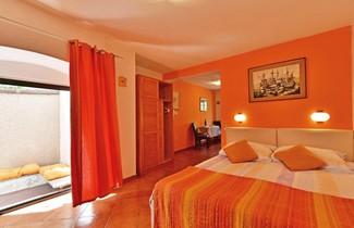 Foto 1 - Apartment Lovrano.2