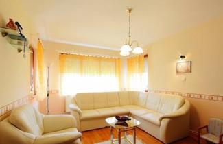 Photo 1 - Apartment Balaton A2029