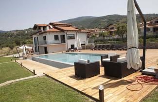 Foto 1 - Villa Mediterraneo