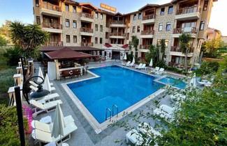 Photo 1 - Nar Apart Hotel