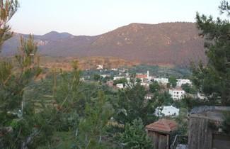 Foto 1 - Gokpinar Country Home