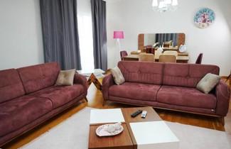 Foto 1 - Zenofon Residence Zagnos