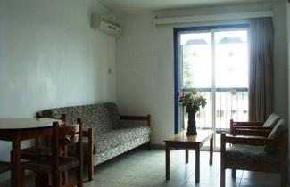 Photo 1 - Aphelandra Hotel Apartments