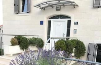 Foto 1 - Apartments Lovely Croatia