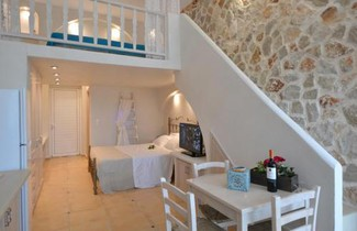 Photo 1 - Kathara Bay Apartments