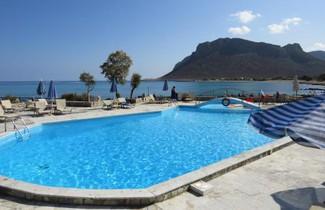 Photo 1 - Blue Beach Villas Apartments