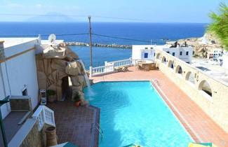 Foto 1 - Hotel Finiki View