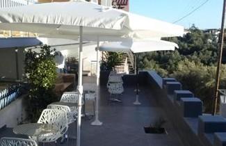 Foto 1 - Villa Teo