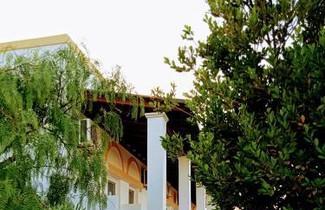 Photo 1 - Level Houses