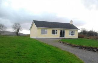 Foto 1 - Betty's Cottage