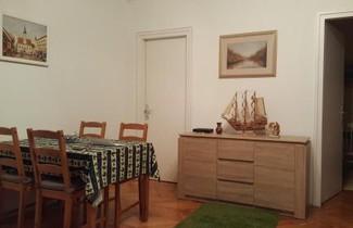Foto 1 - Apartment Bauer Miramarska 15a