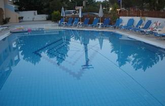 Photo 1 - Christakis Apartments
