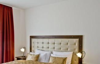 Foto 1 - Corvin Lux Aparthotel