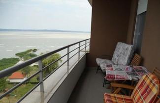 Photo 1 - La Perla Wellness Apartman