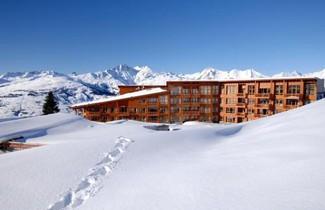 Foto 1 - Appart'Hotel Prestige Odalys Eden