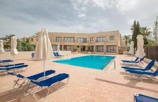 Photo 1 - Napiana Apartments