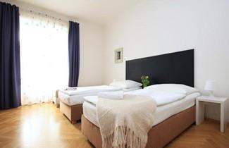 Photo 1 - Quadrio Bedroom Central Apartment