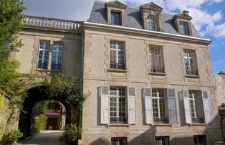 Photo 1 - Villa Beaupeyrat Appart-hotel