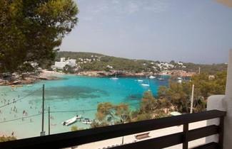 Photo 1 - Apartamentos Portinatx Sea View