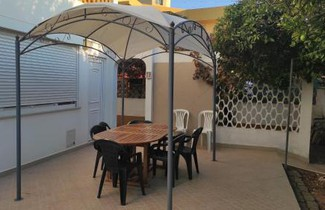 Photo 1 - Apartment in Silves mit terrasse