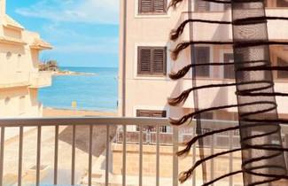 Foto 1 - Apartment in Pachino mit terrasse