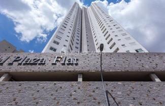 Photo 1 - Real Plaza Flat Service