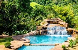 Foto 1 - Hotel Fazenda Horizonte Belo