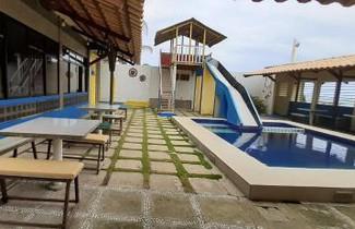 Photo 1 - Prainha Apart-Hotel
