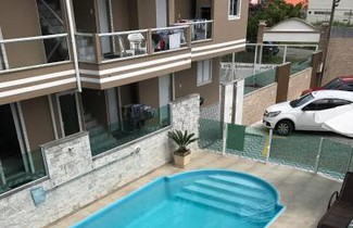 Photo 1 - Residencial Flat Debora