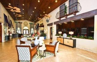 Photo 1 - Orlando Paradise Palms Resort