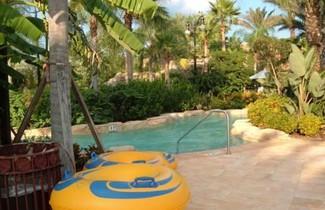 Photo 1 - Villa W130 Fairview Reunion Resort