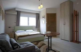 Photo 1 - Sun Apartments Podgorica